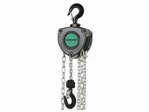 Vhr Manual Chain Hoist  Vhr1    Vhr2    Vhr3    Vhr4    Vhr5