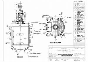 Electric Kettle Diagram