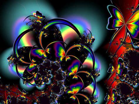wallpapers hd desktop wallpapers   butterfly