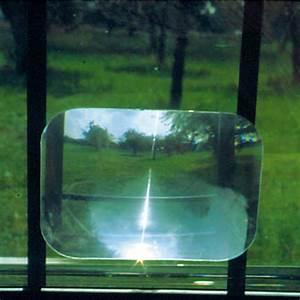 Lentille De Fresnel : lentille de fresnel 250 x 220 mm ~ Medecine-chirurgie-esthetiques.com Avis de Voitures