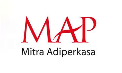 lowongan kerja lowongan kerja management trainee pt map