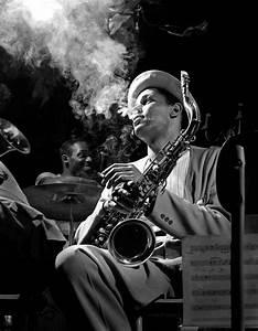 Dexter Gordon's Elegant Version of the Jazz Standard 'What ...
