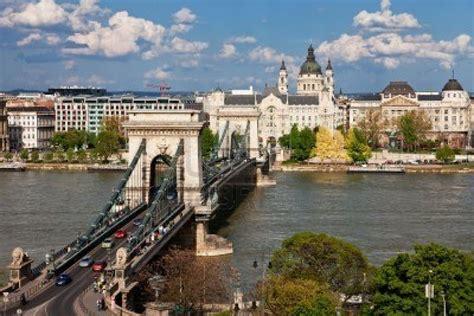 Anniebikes Hungary Budapest