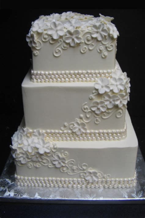 freeport bakery wedding cake freeport bakery
