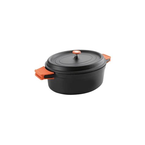 cuisiner avec une cocotte en fonte cocotte en fonte d 39 aluminium