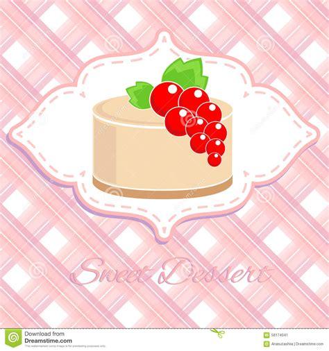 bureau de change fontainebleau dessert avec groseilles rouges 28 images un dessert