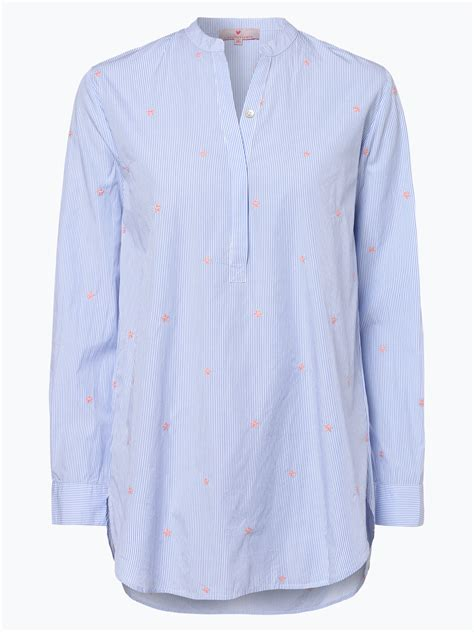 lieblingsstueck damen bluse eli  kaufen vangraafcom