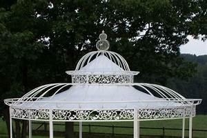Dach Für Pavillon : jetzt pavillons bestellen und online sparen clp ~ Whattoseeinmadrid.com Haus und Dekorationen