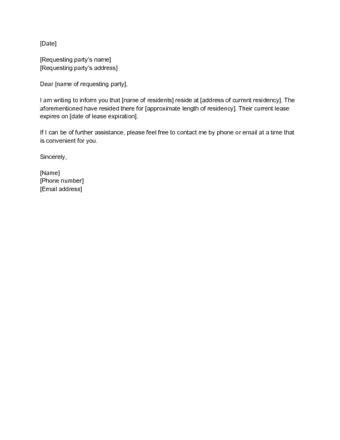 write  proof  address letter uk kadakawaorg