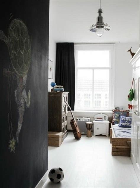 fly chambre fille fly chambre ado best chambre fille design chambre