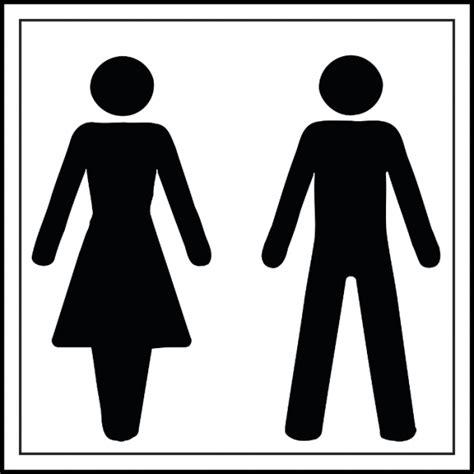 fournitures de bureau professionnel pictogramme homme et femme rolléco fr