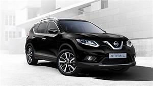 Nissan X Trail 2016 Avis : este es el ranking de los suv m s vendidos en chile mtonline ~ Gottalentnigeria.com Avis de Voitures