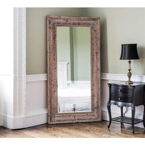 collection  standing dressing mirror mirror ideas