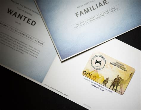 While the hilton reserve card comes with a $95 annual fee, we believe the reserve card's benefits and rewards more than make up for it. Get Hilton gold card directly by using visa infinite ...