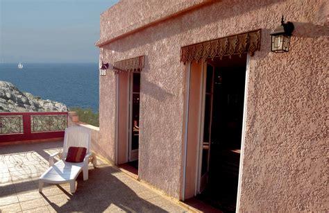 chambre d hote marseille vue mer chambre vue mer chambre vue mer chambre d h 244 tes proche mer