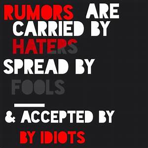 quotes about idiots - Bing Images | Funny quotes and ...