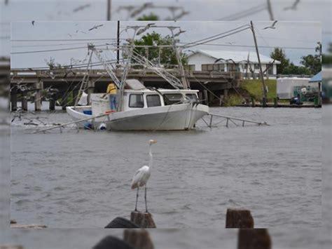 Shrimp Boat For Sale Craigslist by Pin Shrimp Boats For Sale On Craigslist Image Search