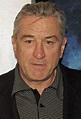 Robert De Niro filmography - Wikipedia