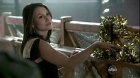 Gena Shaw - Gena Shaw Photos - Revenge Season 1 Episode 20 ...