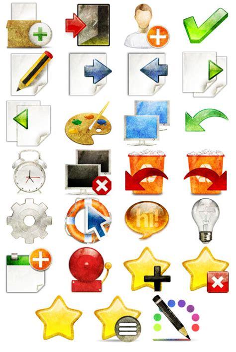 icones bureau icône mots clés sur le système de l 39 icône de bureau les