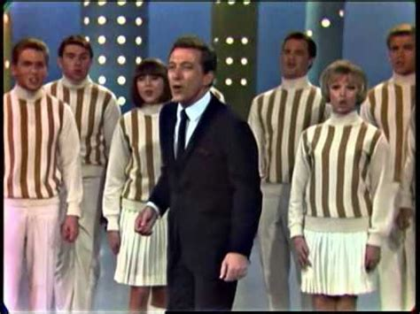 andy williams show youtube