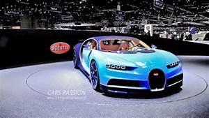 Fiche Technique Bugatti Chiron : veyron archives blog auto cars passion ~ Medecine-chirurgie-esthetiques.com Avis de Voitures