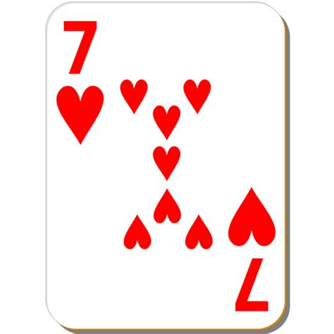 bingo card png svg clip art  web  clip art