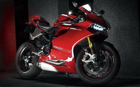 Imagenes De Motos Bmw Y Ducati