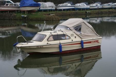 Boats For Sale By Owner Uk by Sell Your Boat Free And Fast Boats For Sale By Owner