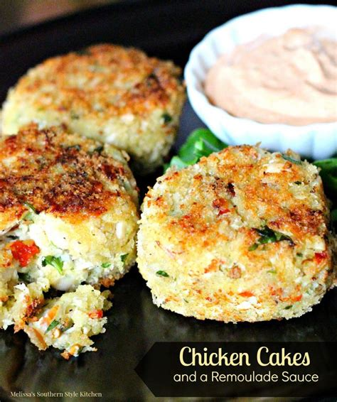 canned chicken recipes 21 delicious and quick canned chicken recipes live like you are rich