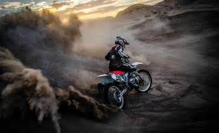 Wallpaper.wiki-photos-dirt-bike-wallpaper-hd-pic