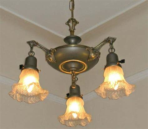 the zen of rewiring antique fixtures reclaimedhome