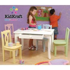 kidkraft brighton table and chair set 1000 images about kidkraft furniture on pinterest