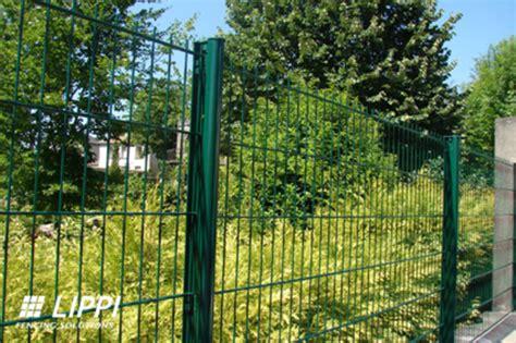 rideau fenetre cuisine clôturer jardin les différents types de clôtures