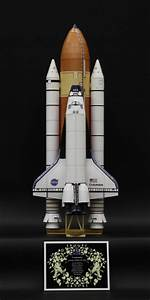 Space Shuttle Axm - Pics about space