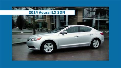 Acura Of Lehigh Valley by Lehigh Valley Acura August 2013 Tv Commercial