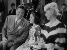Young People (1940) Free Download DVDRip   Cinema of the World