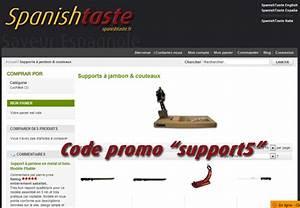 Code Reduction La Boutique Du Net : les supports jambon de supports ~ Dailycaller-alerts.com Idées de Décoration