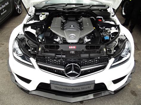 c63 amg motor mercedes c63 amg w204 review buyers guide car hacks
