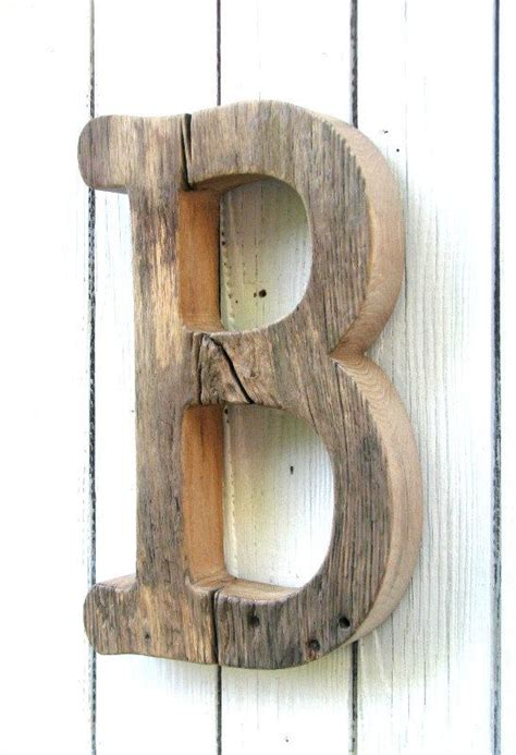 wood letters for wall wooden hanging letters for nursery thenurseries