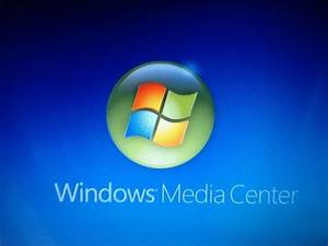 How to Install Windows Media Center in Windows 8 For Free ...