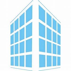 BUILDING LOGO VECTOR DESIGN - Download at Vectorportal