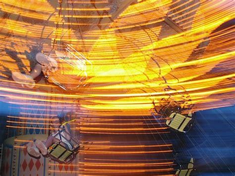 explanation   curtain sync flash  slow sync flash