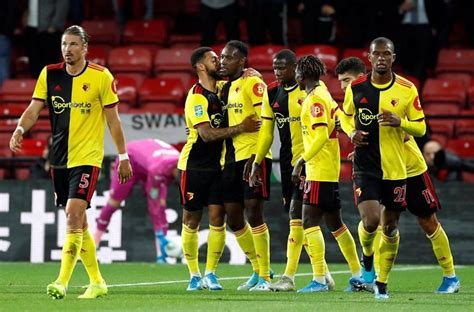 Watford vs Bristol City prediction, preview, team news ...