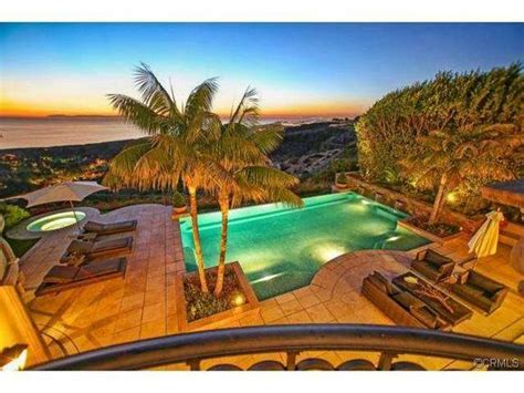 southern californias  trusted real estate broker