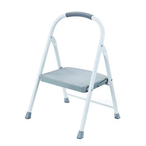 cosco step stool chair walmart 100 cosco step stool chair walmart vintage green