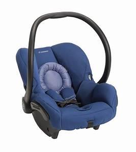 Maxi Cosi Babyeinsatz : maxi cosi mico max 30 infant car seat blue base ~ Kayakingforconservation.com Haus und Dekorationen