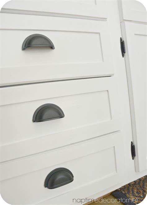 putting trim on cabinets adding trim to 1960s cabinets hometalk