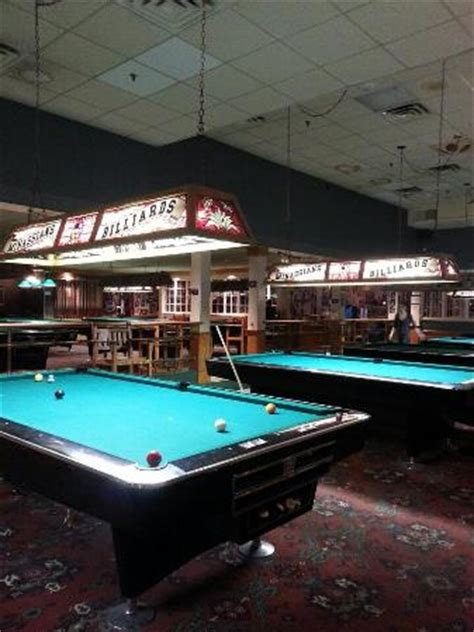 pool tables direct reviews pool tables picture of westgate lanes brockton