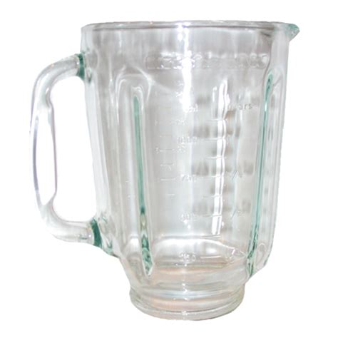 Kitchenaid Blender Jar Lid Sealing Gasket by Kitchenaid 9704204 Blender Jar Seal Kitchenaid Blenders